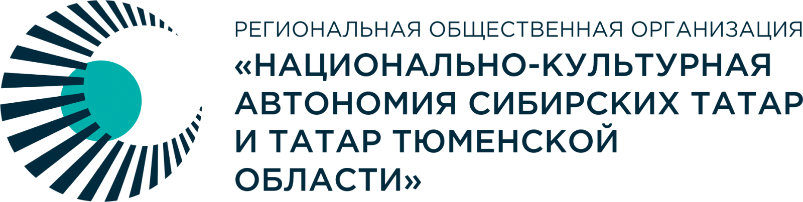 ТТО_лого_полноцвет(png) (2)