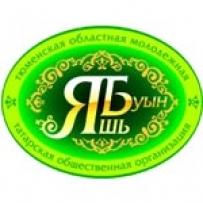 yashbuin
