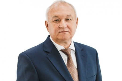 Gilmetdinov-Ildar