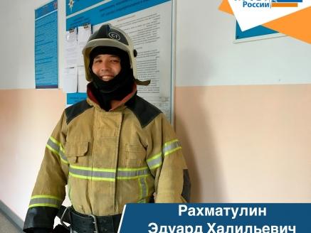 rubrika-rovesniki-mchs-eduard-rahmatulin_1597645037724691236__2000x2000
