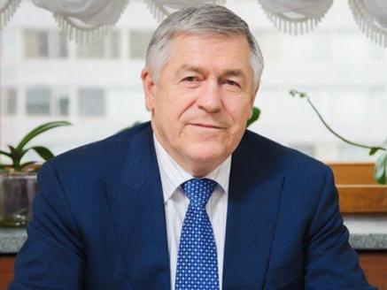 valeev-ernest-abdulovich