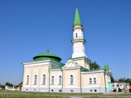 Мечеть_с.Ембаево.